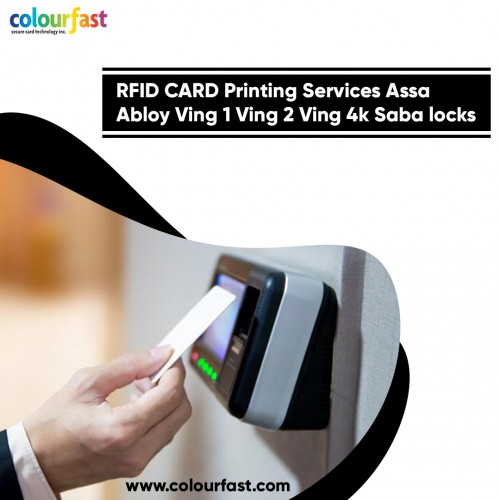 RFID-CARD-Printing-Services-Assa-Abloy-Ving-1-Ving-2-Ving-4k-Saba-locks.jpg