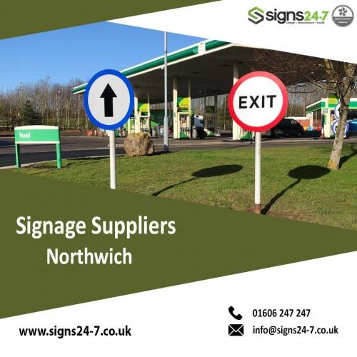 Signage-Suppliers-Northwich.jpg
