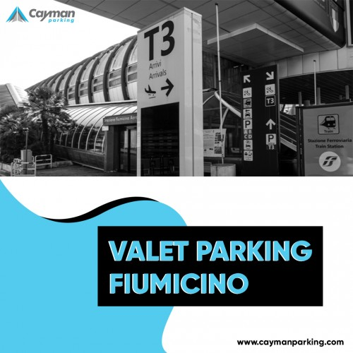 Valet-Parking-Fiumicino4.jpg