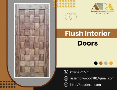 flush-interior-doors.jpg
