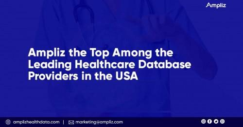 health-database-providers.jpg