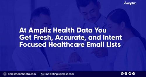 healthdatabase-healthcare.jpg