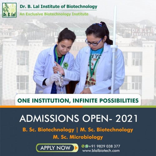 Admissions-Open.-Apply-Now.jpg