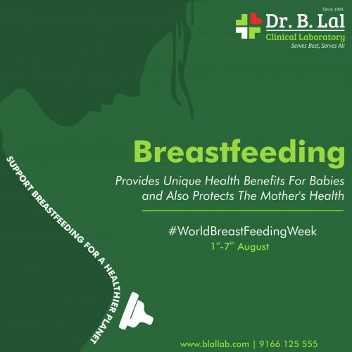World-Breastfeeding-Week.jpg