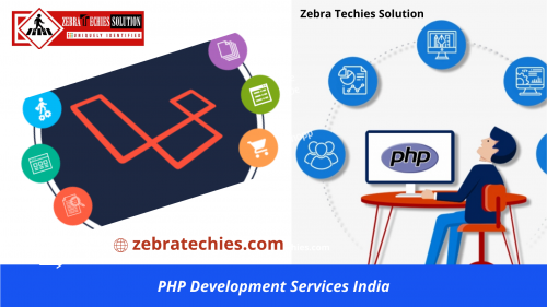 PHP-Development-Services-India.png