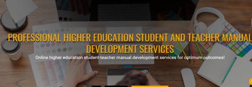 Teacher-manual-development.png