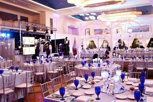 Wedding-Decor-Rentals-Scarborough-ON.jpg