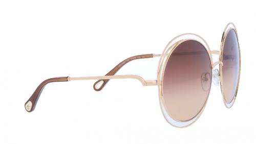 Chloe-sunglasses.png