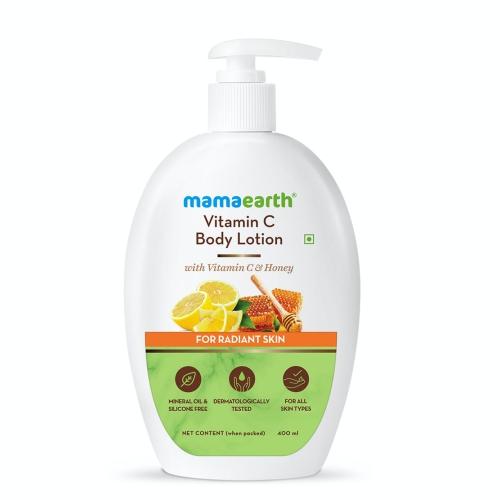 Mamaearth-vitamin-c-body-lotion.jpg
