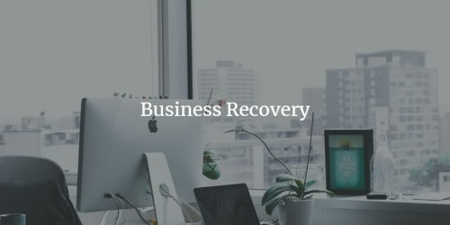 Business-Recovery-Services-1024x512.jpg