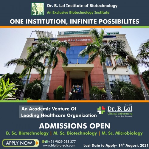An-exclusive-Biotechnology-Institute-in-Rajasthan.jpg
