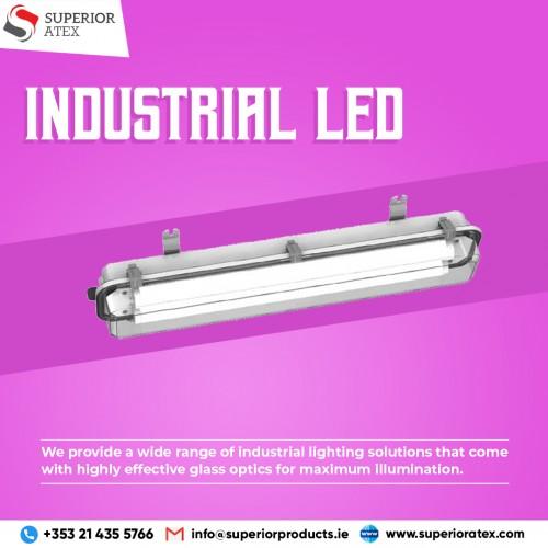 Industrial-Lighting3.jpg