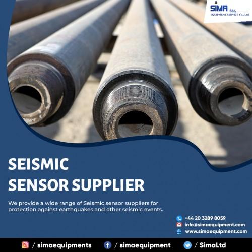 Seismic-Sensor-Supplier3.jpg