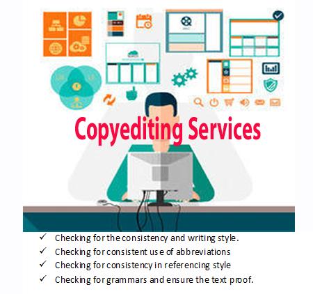 copyeditig-services.png