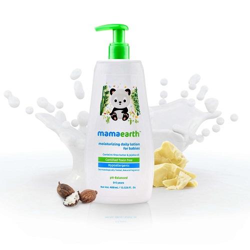 daily-lotion-400-ml.jpg