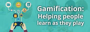 elearning-gamification-company.jpg