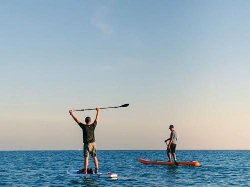 Paddle-Bord-Lessons-NEar-ME.jpg