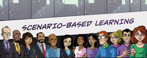 scenario-based-learning.png