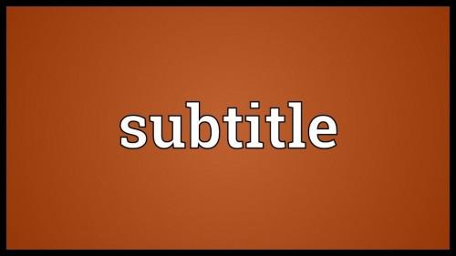 subtitle-agency.jpg