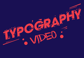 Typography-Video-Services.png