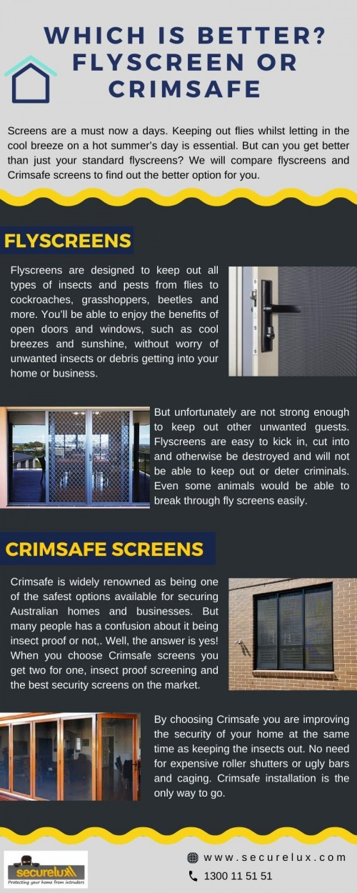 Which-Is-Better_-Flyscreen-Or-Crimsafe.jpg