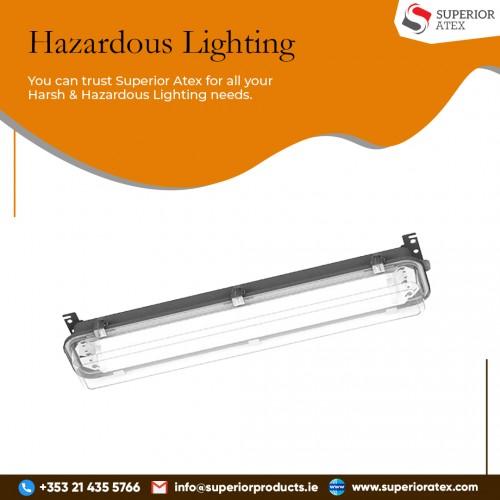 Hazardous-Lighting2.jpg