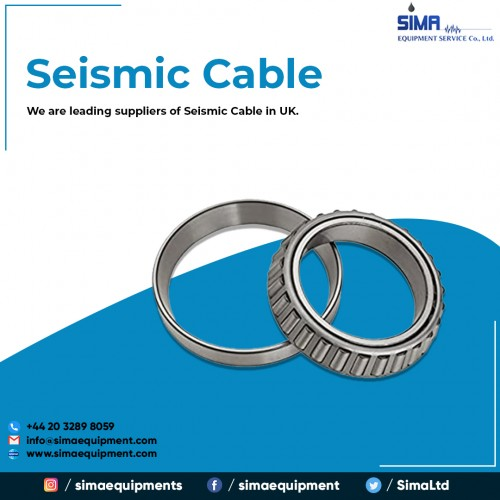 seismic-cable3.jpg