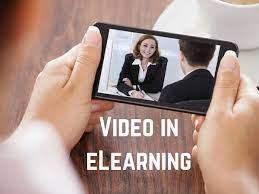 video-elearig.jpg