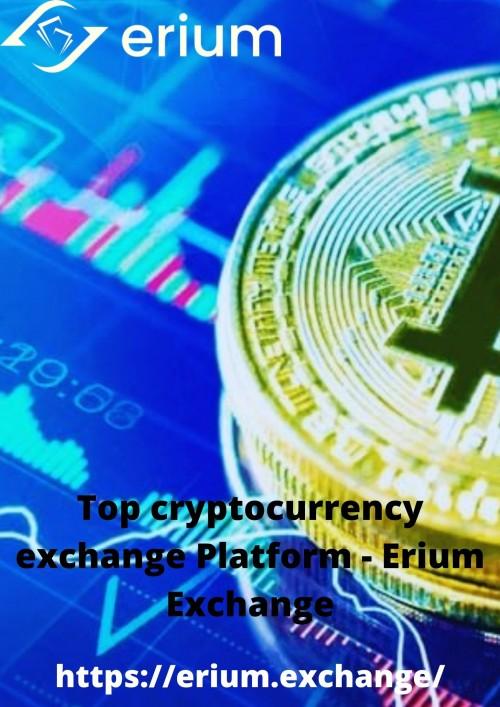 Top-cryptocurrency-exchange-Platform---Erium-Exchange.jpg