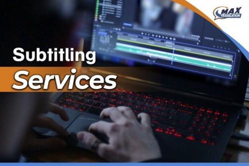 subtitling_services.jpg