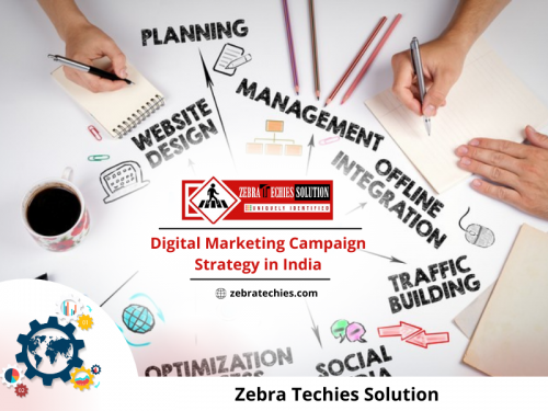 Digital-Marketing-Campaign-Strategy-in-India.png