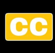 closed-captioning-company11.jpg