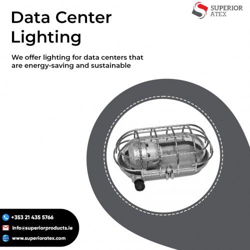 Data-Center-Lighting3.jpg