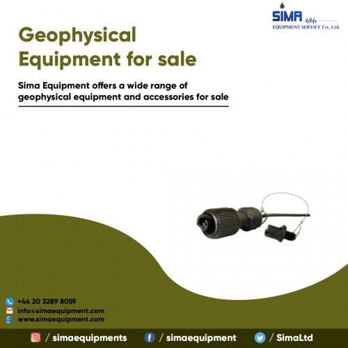 geophysical-equipment-for-sale3.jpg