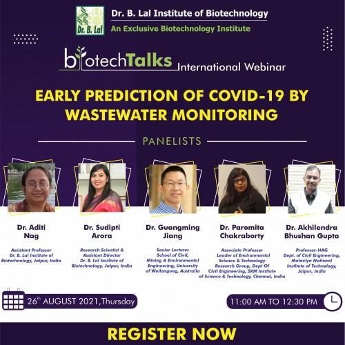 Early-Prediction-of-Covid-19-by-Wastewater-Monitoring.jpg