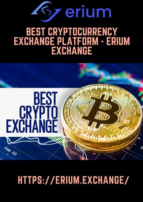 Best-cryptocurrency-exchange-Platform---Erium-Exchange.jpg