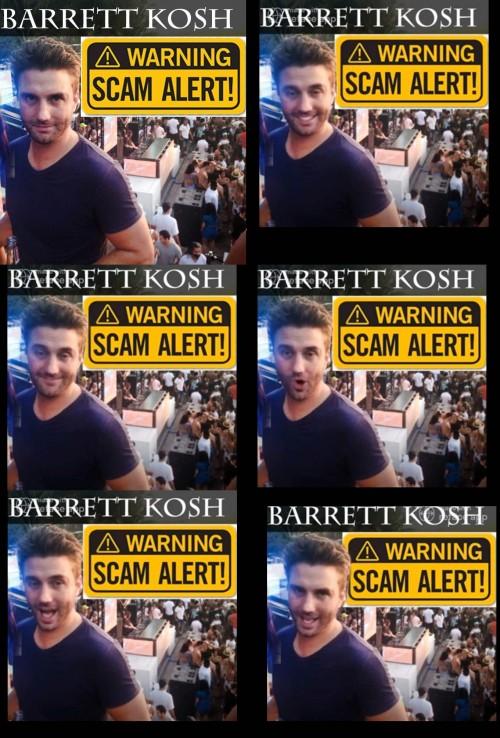 barrett-kosh-scam-scammer-warning-dangerous-419.jpg