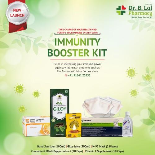 Immunity-booster-kit.jpg