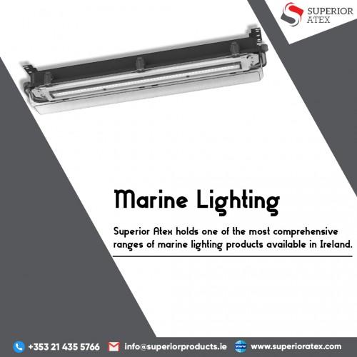 Marine-Lighting5.jpg