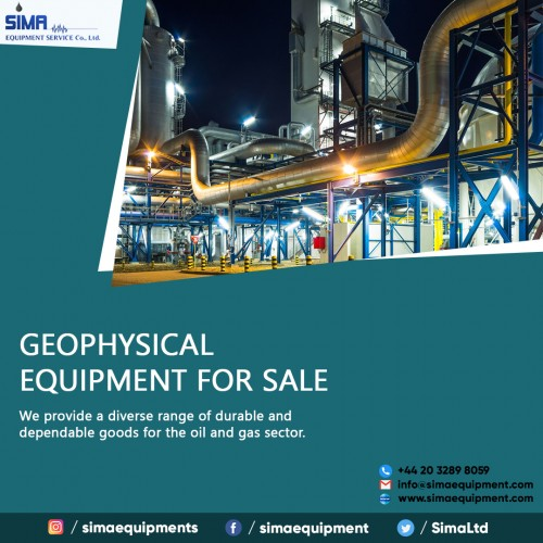 geophysical-equipment-for-sale4.jpg