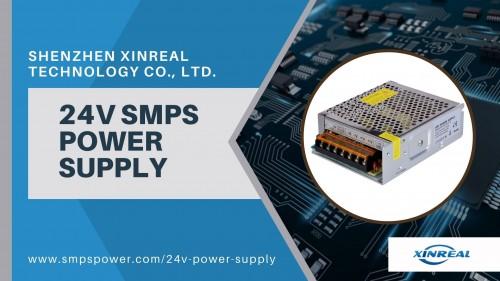 24v-smps-Power-Supply.jpg