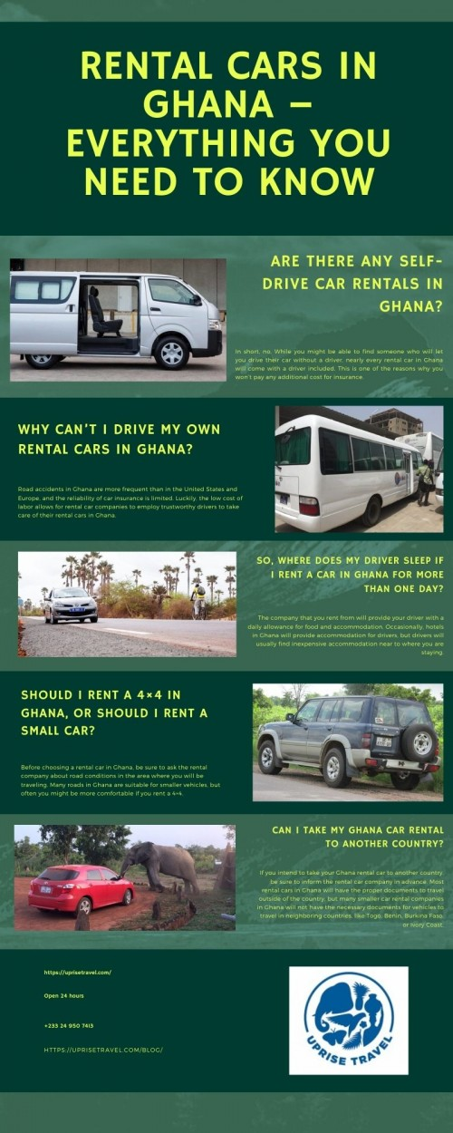 Rental-Cars-in-Ghana--Everything-You-Need-to-Know.jpg