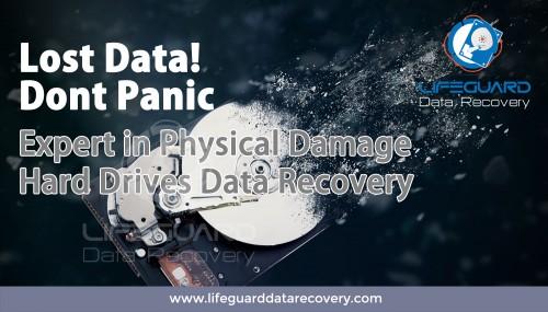 ransomware-data-recovery.jpg