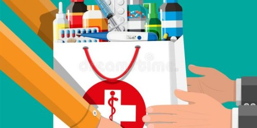 set-bottles-tablets-pills-pharmacy-delivery-medicine-collection-bag-capsules-sprays-illness-pain-treatment-medical-179261538-750x375.jpg