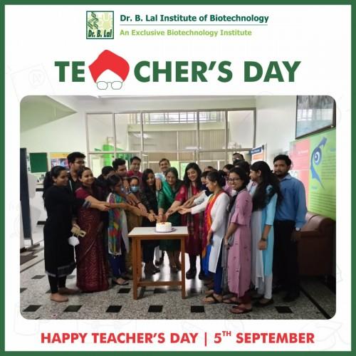 teachers-day-celebration-3.jpg