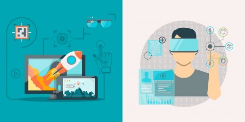 AR-and-VR-for-Business-1024x512-2.png