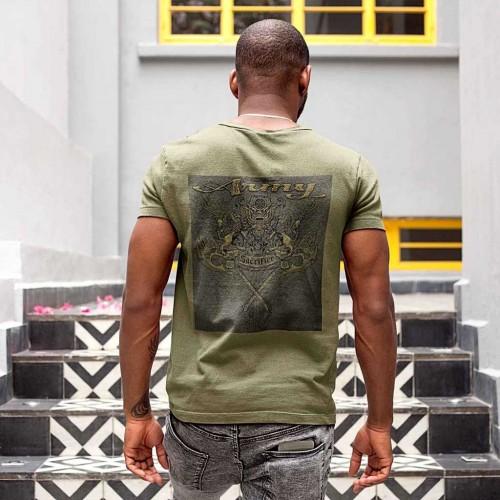 Army-Lions-Elite-Breed-Premium-T-Shirt.jpg