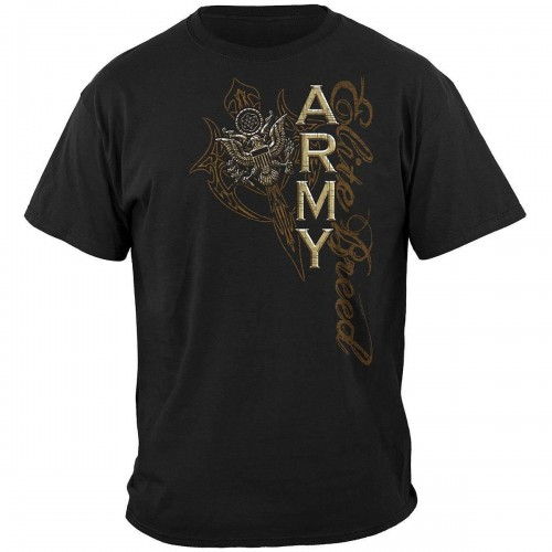 ArmyAxesGoldTribalPremiumT-Shirtfront.jpg