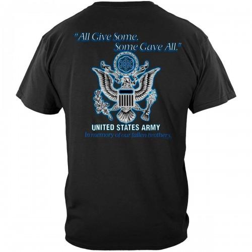 ArmyGaveAllPremiumT-ShirtBACK.jpg