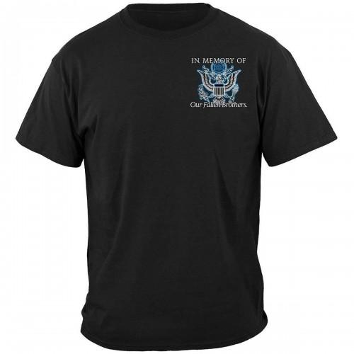 ArmyGaveAllPremiumT-ShirtFRONT.jpg